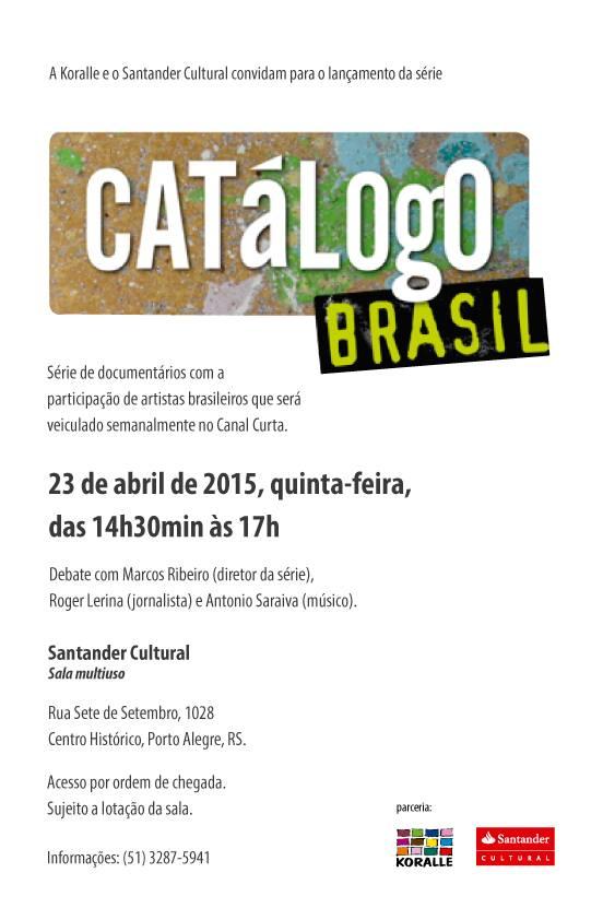 catalogo_brasil