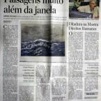 clipping_recife_jornal_do_comercio