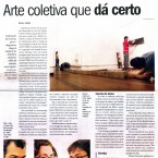 diario-popular-pelotas-3-09-2009